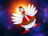 Chicken Invaders 3 Christmas Edition Download