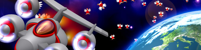 chicken invaders 2 free download full version for pc windows 7